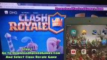 free robux no human verification - video dailymotion