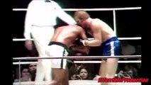 Top 10 des meilleurs KO de l'Histoire de Mohamed Ali