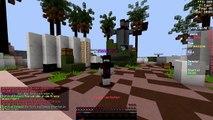 Texturepackmod ll UNENDLICH TEXTUREPACKS ll RESOURCEPACKS24 MOD ll Minecraft ll TUTORIAL DEUTSCH