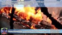 27 28 11 2014 Háborús hírek a frontvonalról  Legfrissebb hírek Ukrajna ma