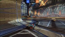 Insane Arial goal from goal to goal, no time left, won us the game.