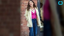 Actors and Directors Who Worked With Keira Knightley Defend Her After John Carney Criticism