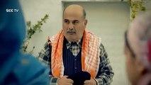 ALIF (ELIF) Turkish drama:Episode # 1-(SEE TV)---HIJAB