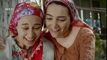 Alif (Elif)-Episode # 2---Turkish Drama: On HIJAB & Women
