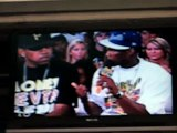 50 Cent/ Lloyd Bank$/Whoo Kid Live @ Much Music-6/22/08 pt.5