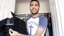 Zaid Ali - Shopping (White people vs Brown people) - Funny videos-