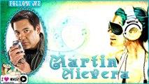 Martin Nievera — Never Said Goodbye
