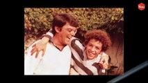 Otra Vuelta de Tuerka Pablo Iglesias con Pedro Guerra (programa completo)
