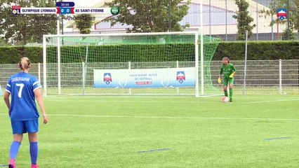 Finales Coupes Rhône-Alpes de Football 2016