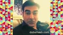 Dubmash Videos watch online free Dubmash Videos  funny Dubmash Videos Celebrities Dubmash  Indian  Dubmash  Drama  Dubma