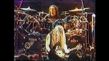 Sepultura (10-03-1994) New Heaven - Troops of Doom