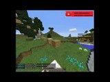 Lets Play Minecraft JumpWorld #001 -Beste Runde ever...? |Raabinator270
