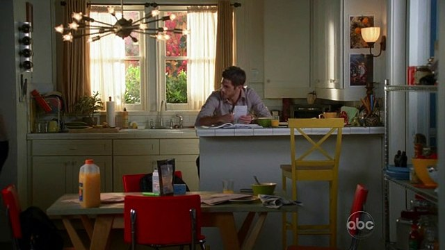 Brothers And Sisters S04e02