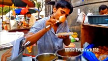 Amazing People Compilation   Street Cooking 3   Indian Street Food   Amazing Cooking Skills