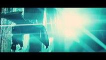 Batman v Superman - Dawn Of Justice – Ultimate Edition Trailer - Official Warner Bros. UK