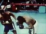 Muhammad Ali Black Superman Song