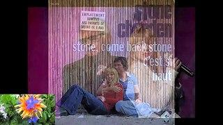 Stone Charden Stone come back Stone 1976