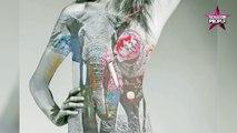 Cara Delevingne entièrement nue pour la bonne cause (vidéo)