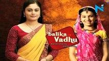 Kumkum Bhagya Actress In SEXY BIKINI Pragya vs Tanu - video dailymotion