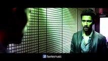 Qatl-E-Aam Video Song - Raman Raghav 2.0 - Nawazuddin Siddiqui,Vicky Kaushal, Sobhita Dhulipala