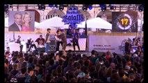 Neyko vs Efe-R (Octavos) – Red Bull Batalla de Gallos 2016 España Regional León