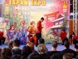 Extrait de japon expo 8eme impact