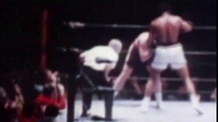 El más grande ha dicho adiós: ¿Quién fue Muhammad Ali?