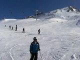 Val Cenis 09 Ski Trip 15