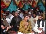 Farhan Ali Qadri-Allah Hu Allah Hu Allah Allah Hu Allah 2016 HD special