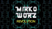 Mirko Worz - Revolution (Jens Mueller Remix)