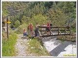 04 - Randonnée - Les Gorges de Saint Pierre