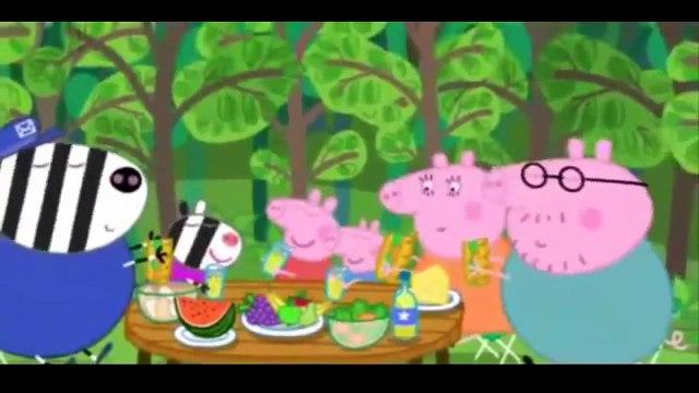 ❤Peppa pig english episodes colors✔Peppa pig english episodes 6✔Peppa pig english episodes