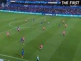 Olivier Giroud Goal 1-0 France vs Scotland 04.06.2016