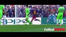 Lionel Messi ● Best Skills, Goals & Assists ● Overall 2016