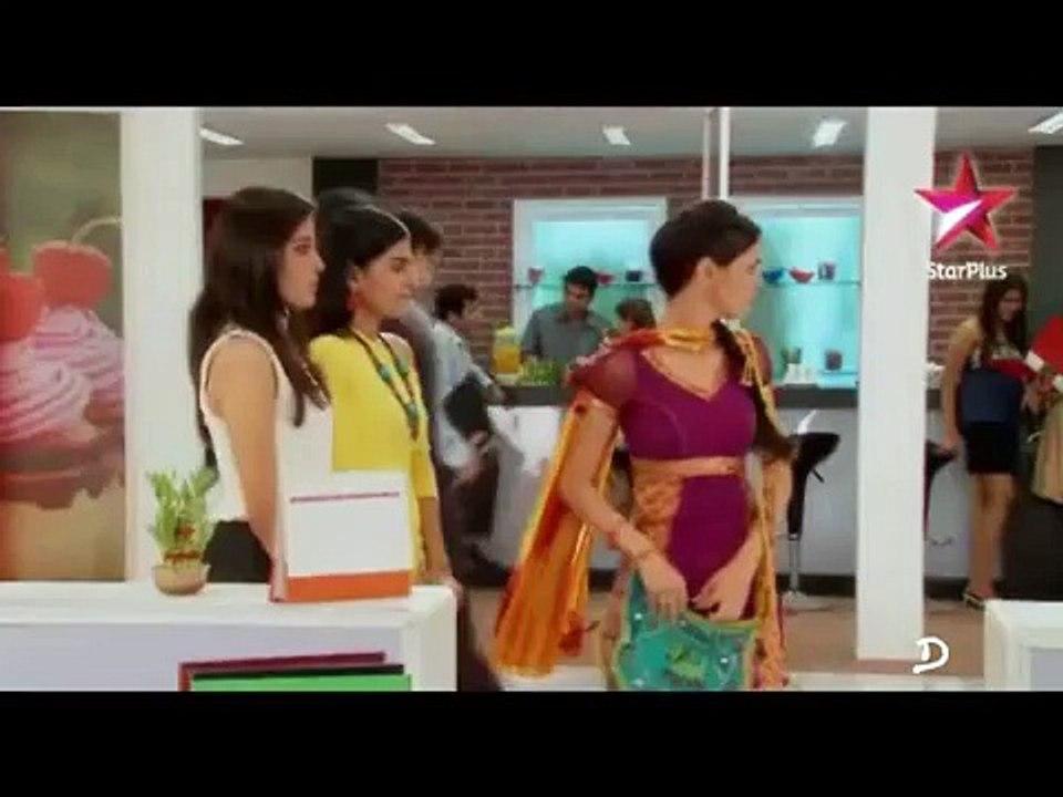 Arnav _ Khushi FULL Bg Song - Rabba Ve