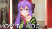 How to install mods in Custom maid 3d 2