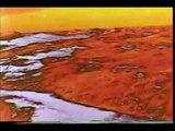 2001 A SPACE ODYSSEY (1968) Original Theatrical Trailer - Stanley Kubrick