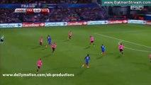 Olivier Giroud Goal HD France 2-0 Scotland Friendly Game 04.06.2016 HD
