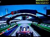 "Trackmania Nations - E-9 - 19""27"