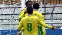 Veja os melhores momentos de Portuguesa 3x1 Ypiranga - Série C