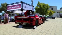 Best Cars Sounds Vol. 6 - F1 V12, Delta S4, GT40, Zonda R, Lotus 97T, 1JZ S15 & More