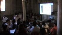 10/24 Seminario Taller RECONSTRUCCIÓN ADOBE Y PATRIMONIO 06 José Osorio de Barrio Yungay