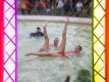 Gay pride paris 2007