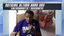Noticias Deportivas - Muere Fallece Muhammad Ali