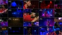 Montreux - Show #1 (1)