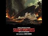 Silent Hunter 5:Battle of the Atlantic Soundtrack-Track 1-Battle of the Atlantic