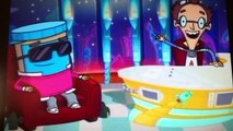 Tanda Comercial Discovery Kids (Descanso Comercial Peppa Pig 28 de Julio 2014)