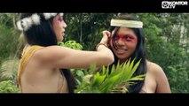 Hardwell & Dannic feat. Haris – Survivors (Official Video HD)