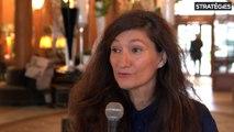 """Pierette Diaz (Young&Rubicam Paris) - """"Mon Premier Cannes"""""""