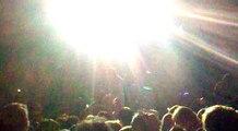 The Whip - April 24 2009 - Camden Crawl - The Koko Club